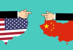 """Directorul financiar al Huawei, eliberat în urma unui acord SUA-China: """"Nimeni nu ar trebui să îl interpreteze ca un impact asupra politicii noastre"""""""