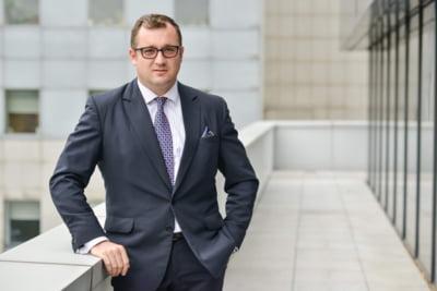Directorul financiar si legislatia vamala