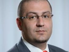 Directorul general al ELCEN a demisionat - care e motivul