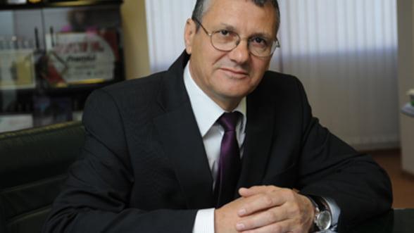 Directorul general al Electrica si-a dat demisia