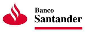 Directorul general al Santander, condamnat la opt luni de inchisoare cu suspendare