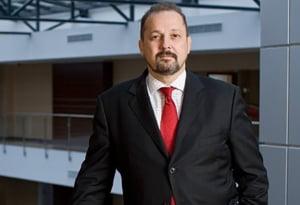 Directorul unei cunoscute companii IT, acuzat de DNA de o spaga de 3 milioane de lei la ANAF