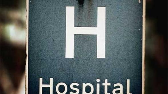 Directorul unui spital privat din Oradea despre sistarea fondurilor: O decizie comunista