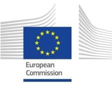 Disciplinele la care ne-a declarat corijenti Comisia Europeana