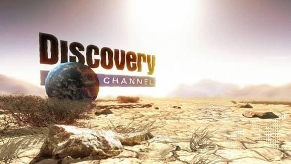 Discovery preia controlul in Eurosport, crescandu-si participatia la 51%