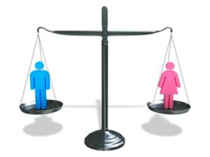 Discriminarea femeilor in politica si afaceri - Cum sta Romania intr-un top mondial