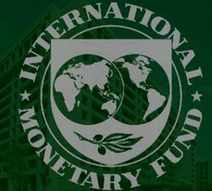 Discutiile pentru un nou acord cu FMI, in octombrie