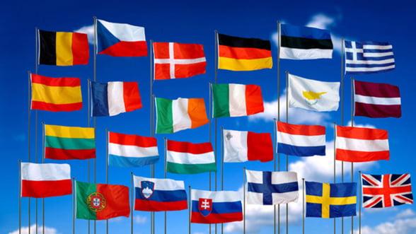 Discutiile privind aderarea Romaniei la Schengen se reiau la sfarsitul lui 2013