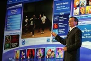Disney: 700 de milioane de dolari pe un site de copii