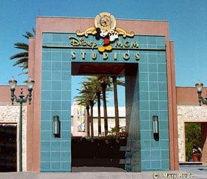 Disney anunta un profit peste estimarile de pe Wall Street in al doilea trimestru al anului fiscal