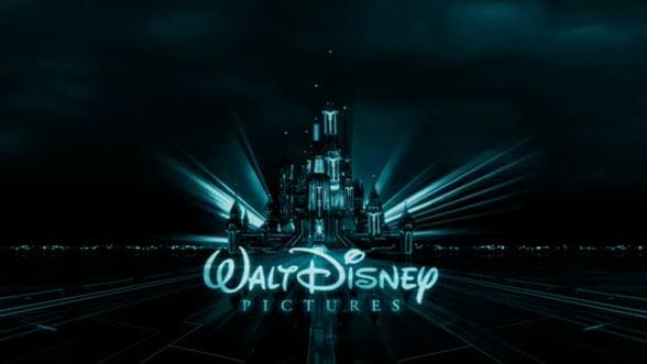 Disney va cumpara LucasFilm pentru 4,05 miliarde de dolari