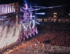 Distractie de top in Romania: cele mai importante festivaluri muzicale anuale