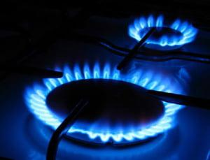 Distrigaz Sud va cere scumpirea gazelor, din ianuarie