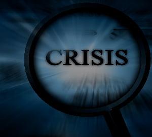 Divergentele din regiune impiedica G20 sa rezolve criza