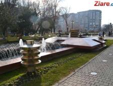 Divertisment de weekend in Bucuresti: Targul Anticarilor, masini de epoca si bataie cu flori