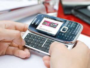 Divertisment pe telefoanele mobile: afaceri de 30 de miliarde de dolari