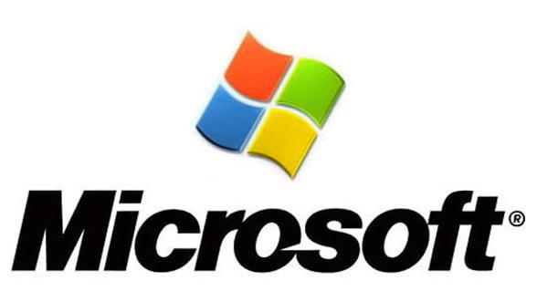 Divizia de servicii online a Microsoft aduce pierderi de 6,2 mld. de dolari