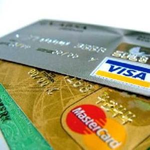Doar 10% din utilizatorii de servicii bancare vor sa ia un credit in viitorul apropiat