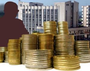 Doar 10 companii de stat cu pierderi, incluse in deficitul bugetar