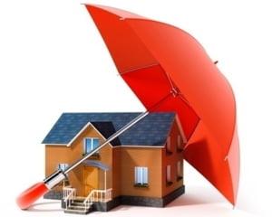 Doar 5,9% din locuinte au asigurare obligatorie