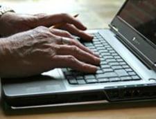Doar 72.000 de agenti economici au depus declaratiile fiscale online