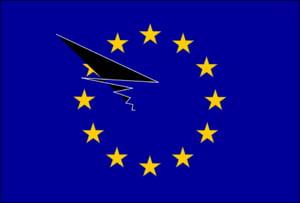 Doar o problema de timp. Chiar si cea mai mica criza poate distruge Uniunea Europeana