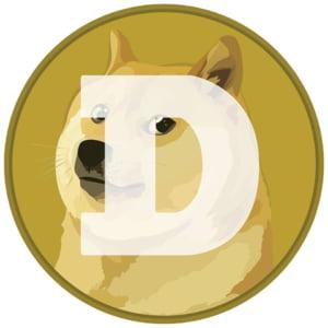 Dogecoin - cum a ajuns o moneda virtuala creata ca parodie o afacere de peste 1 miliard de dolari