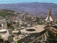 Doi constructori din Romania lupta pentru un contract de 1,2 miliarde euro intr-o tara araba