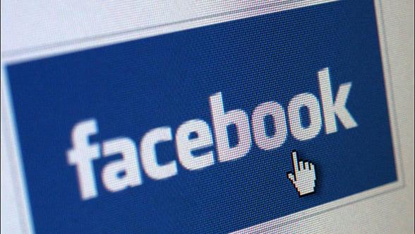 Doi reprezentanti ai Facebook vor veni la conferinta RoNewMedia
