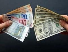 Dolar vs euro: care moneda va detine suprematia globala?