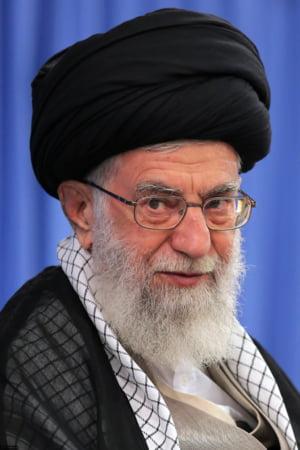 "Doliu national in Iran, dupa uciderea lui Soleimani: Teheranul promite o ""razbunare teribila"""
