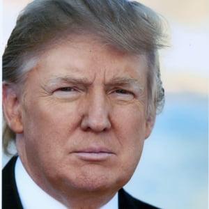 Donald Trump sustine ca Phenianul vrea sa faca pace: Fara teste cu rachete pana la intalnirea istorica cu Kim Jong-Un