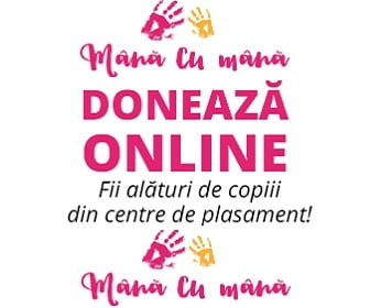 Doneaza online!