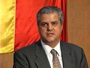 """Dosarul """"Matusa Tamara"""" a fost restituit din cauza lipsei avizului Presedintiei sau Parlamentului"""