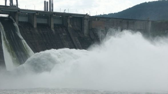 "Dosarul ""mita la Hidroelectrica"": Eugen Bradean si Ioan Mihaila raman in arest"