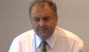 Dosarul ASF-Carpatica: Omul de afaceri Ilie Carabulea, din nou in arest