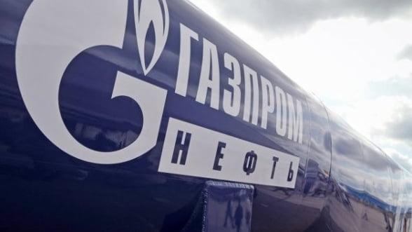 Dosarul Gazprom: Cum calculau rusii pretul gazelor