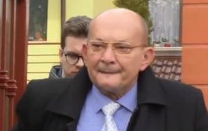 Dosarul Lucan: Noi marturii socante ies la iveala. O pacienta a renuntat la operatie cand a aflat cat e spaga