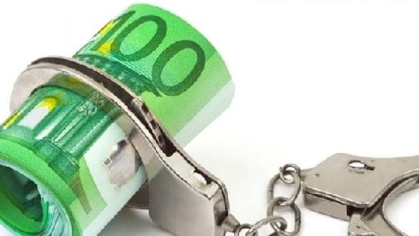 Dosarul evaziunii de 35 de milioane de euro: Sase urmariti penal care aveau contracte cu autoritatile prahovene