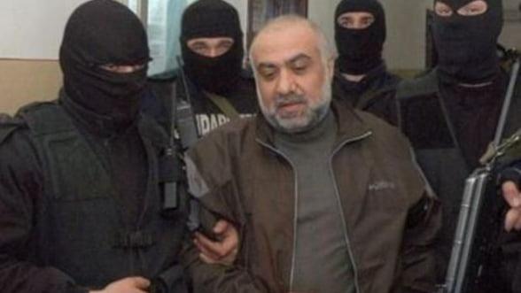 Dosarul in care Omar Hayssam trebuia adus la CAB, amanat de judecatori