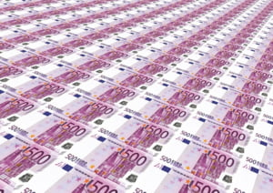Dosarul licentelor IT: 1 milion de euro spaga pentru interventii in Guvern