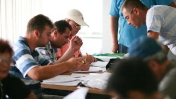 Dosarul personal al salariatului: Documentele pe care trebuie sa le ai, ca sa nu fii amendat