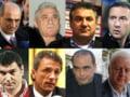 Dosarul transferurilor din fotbal, amanat la Curtea de Apel pentru 7 octombrie