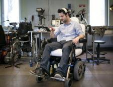 Doua aplicatii din domeniul sanatatii au castigat o competitie din Silicon Valley