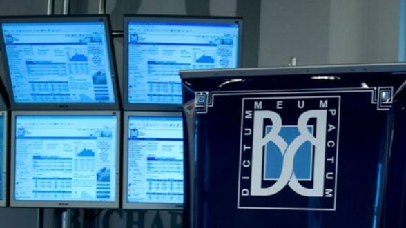 Doua noi emisiuni de certificate ale SSIF Broker, tranzactionate pe BVB