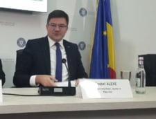 """Doua programe noi de la Mediu: Pana la 15.000 de euro pentru case """"verzi"""" si toate strazile sa fie iluminate cu led-uri"""
