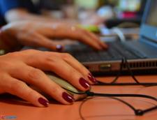 Doua romance se afla in topul celor 50 de femei cu influenta in domeniul securitatii cibernetice in Europa