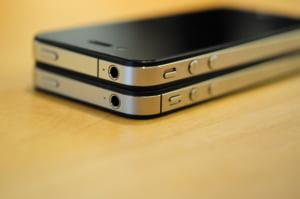 Dovada ca oamenii doresc un iPhone ieftin
