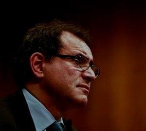 Dr. Doom: Romania nu va adera la zona euro in 2015