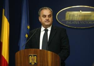 Draghici (PSD): Sandu le-a cerut parlamentarilor sa adune date pentru portalul e-Romania